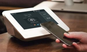 ApplePay Compatibile Products | Best Card Payments