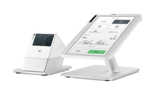 Clover Products offered by | Best Card Payments